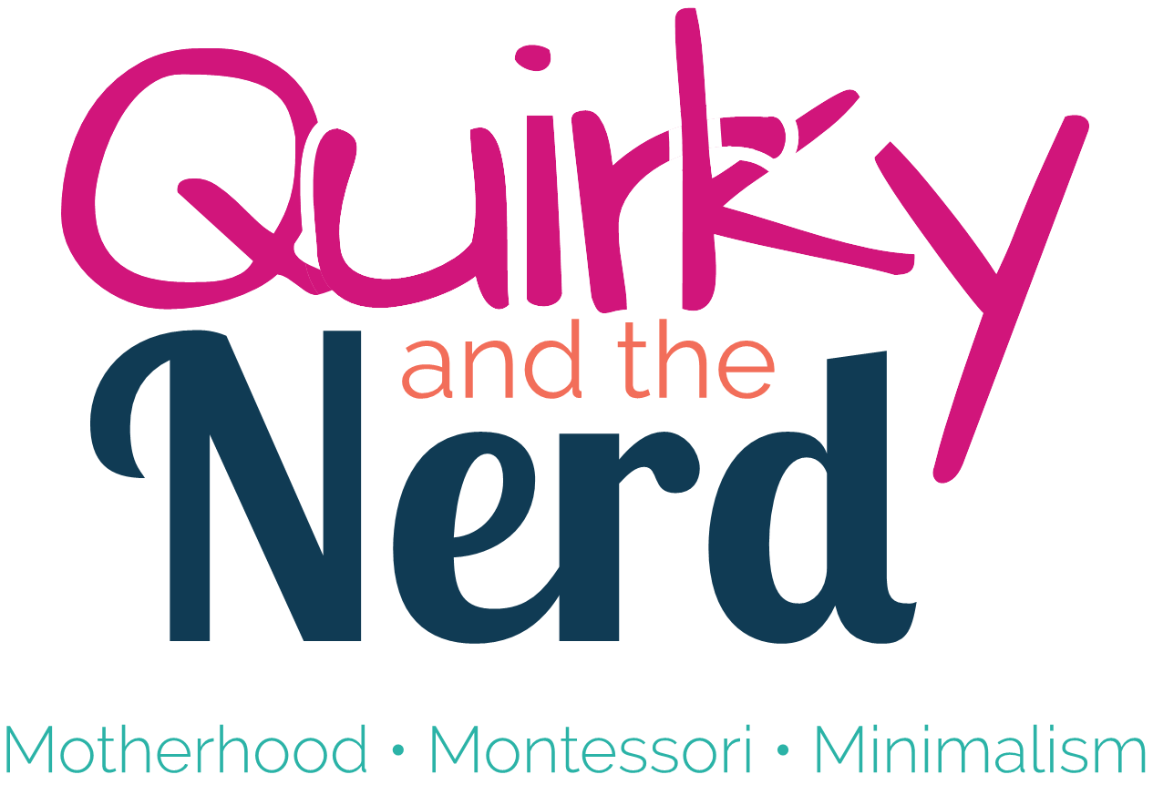 What to do when your kid has a potty mouth quirky and the nerd fandeluxe Document
